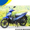 50cc sports bike motorcycle/heavy bikes motorcycles/kids motorcycle bike