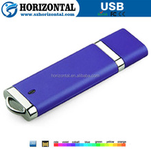 Skin Care USB Flash Drive skin