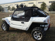 800cc/1100cc off road buggy 4x4 for sales