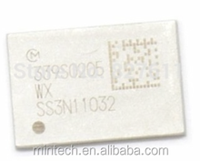 Replacement WIFI Module IC Chip SW 339S0205 For iPhone 5S