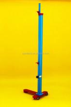 High Jump Stands, Sports Equipment