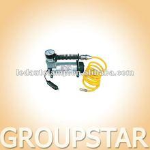 used car air compressor