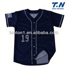 sports baseball clothing 2012