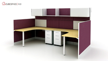 office furniture pictures reproduction antique office furniture