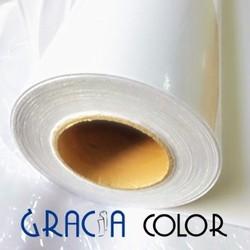 80 Micron Promotional Printing Vinyl