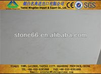 marble granite ashtrays with own factory