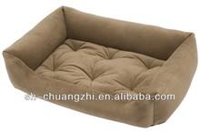 Jax and Bones Nest Pet Bed