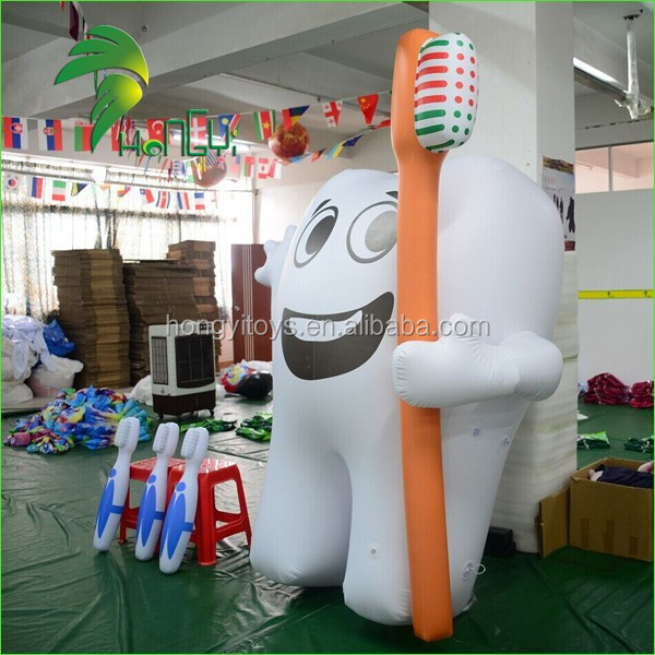 inflatable tooth with tootbrush (10).jpg