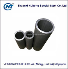 T95 Steel Pipe(mild Steel Pipe,Alloy Steel Pipe,Seamless Carbon Steel Pipe),