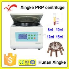 guanti medicali malesia PRP separazione kit frizione centrifuga