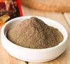 Hot Sale !!! chinese black pepper powder