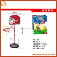 Alibaba product basketball score board SP5936888-7
