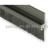 high quality double door weather stripping