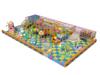 safe daycare wonderful different shape indoor kids soft play mats