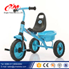 new model baby tricycle for children/child 3 wheels tricycle for baby/babies trike