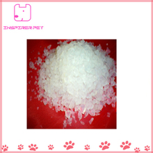 Silica Gel Cat Litter With Perfume
