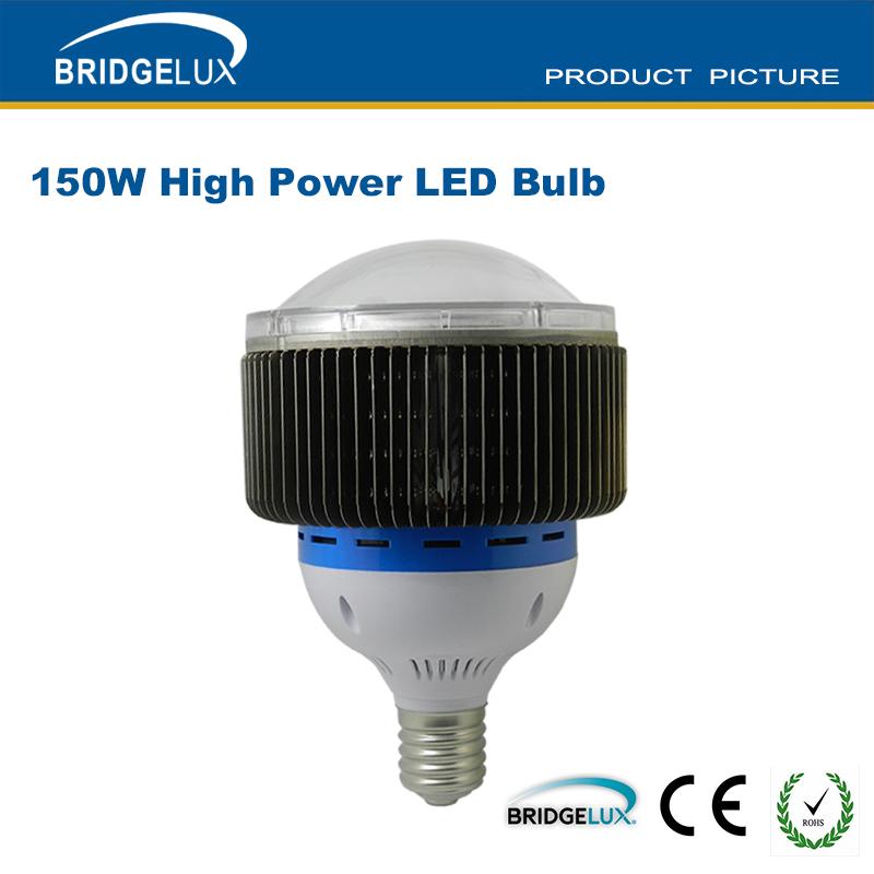 China Led High Bay Light Led Bulb 150w Led Dmmable Led