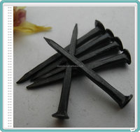 Three Star Shoe Tack Nails/Shoe Tacks for Heel