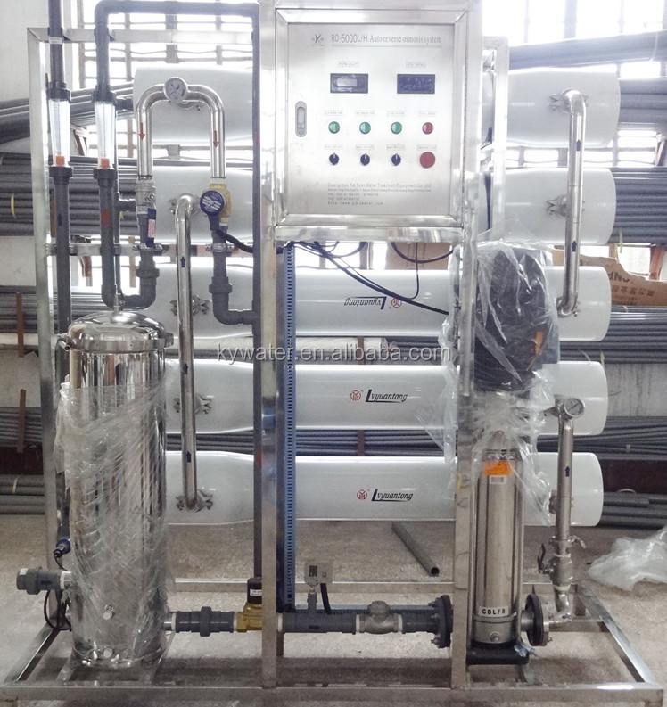 Underground-Water-Treatment-for-Farm-Drinking.jpg