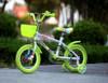 2015 new model children bicycle/ new design children bike for sale