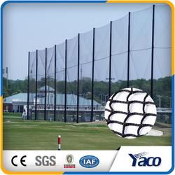 quickster golf net practice target range nets or golf practice nets & driving nets