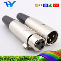 factory price made in jiangsu 3-pin glow plug