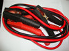 25mm2/35mm2 3M booster cable/jumper cable
