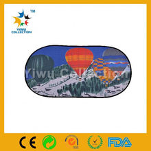 day and night car sunshade,advertising sunshade windows car,car sunshade skin
