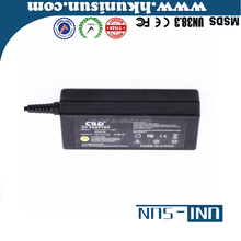 Brand New for hp adapter laptop 19V 2.05A 40W for HP N17908 mini Power Charger