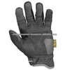 Mechanic Wear hand protection gloves M-Pact 2 Covert Heavy Duty Protection