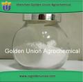 protección de algodón tebufenozide insecticidas