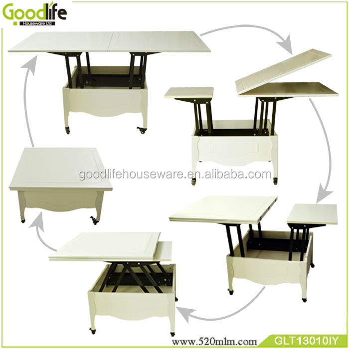 Multifunctional Wooden Folding Dining Table Coffee Table  : Multifunctional wooden folding dining table coffee table from alibaba.com size 700 x 700 jpeg 56kB
