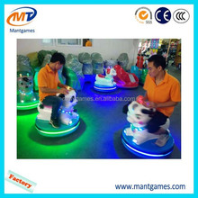 indoor amusement ride vintage electric coin operated mechanical walking animal ride for mall