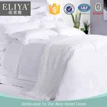 ELIYA TOP SELLING!! Wholesale Commercial Hotel Bed Linen and Textile