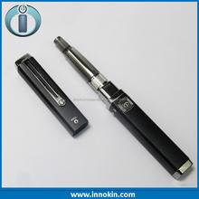 Innokin advanced personal vaporizer itaste EP iclear12