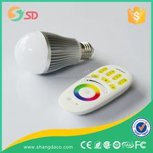 G23 GX23 G23-2 GX23-2 G24D-2 G24Q-1 G24Q-2 G24A-3 GX24D GX24Q E26 CE 360 degree AC85-265V pl g24d-3 led