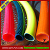 Alibaba Cheap wholesale cheap pvc braided gas hose