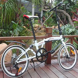 2015 new style baby bicycle, kids bicycle buy