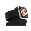 In Stock durable Silicone charger stand for apple watch stand accessory