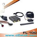 GEO Esgrima GPS estables Seguimiento FL-10G