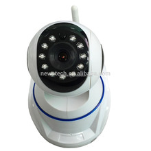 Digital Camera wirless ip camera Type best webcam brand