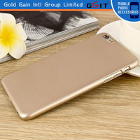New Arrival ultra thin 5.5 inch Mobile Phone Case for IPhone 6 Plus