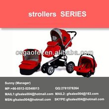 good stroller quinny for hot sell and best sell
