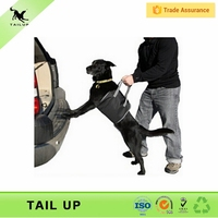 Pet Lift Up And Out Dog Assisting Lift Harness