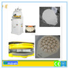 bakery equipment dough divider/rounder, dough divider rounder for sale