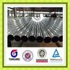 /p-detail/tuyaux-en-acier-inoxydable-aisi-316-prix-500004412635.html