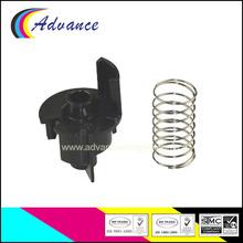 TN660 TN2320 TN2325 TN2345 TN2350 TN2375 TN2380 TN28J Toner Reset Gear Compatible for Brother HL-2260 HL-2560 HL-L2300 HL-L2320