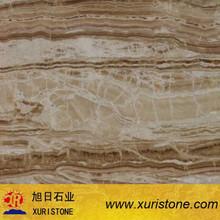 Jade travertine tile/Cheap travertine building material
