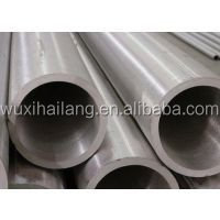 High quality marine stainless steel heat exchange tube from China