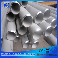 high quality 28mm diameter stainless steel pipe wholesale tobacco